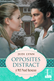 Opposites Distract (Mill Pond Book 2)