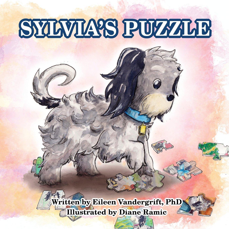 Download Sylvia's Puzzle PDF