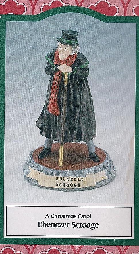 Ebenezer Scrooge Christmas Carol Characters.Ebenezer Scrooge A Christmas Carol Dickens 5 Ornament