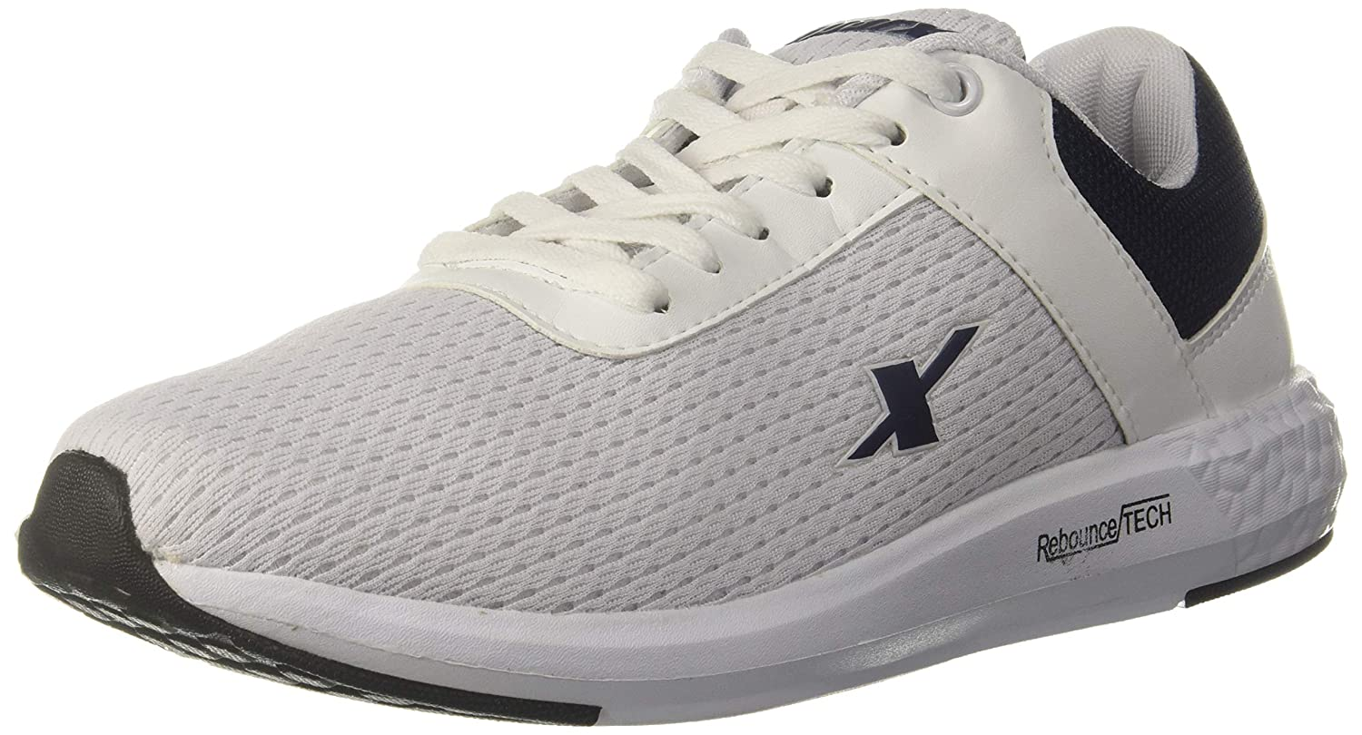 Buy Sparx Men's Sports Shoes at Amazon.in