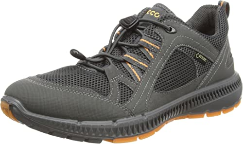 Ecco Adventure Schuhe