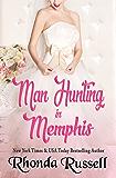 Man Hunting in Memphis (English Edition)
