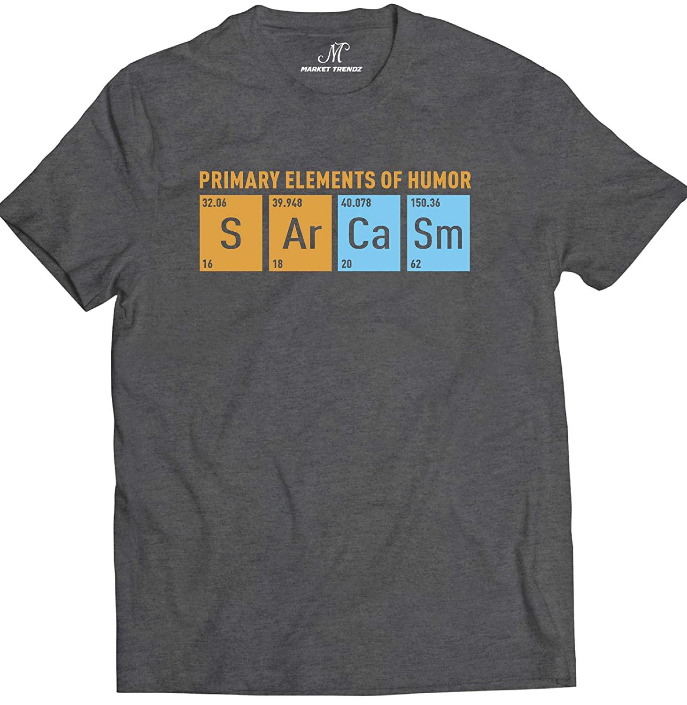 Weird Shirts For Guys 9