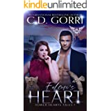 Falcon's Heart: Paranormal Dating Agency: Tower Hearts Tales 1: Paranormal Dating Agency
