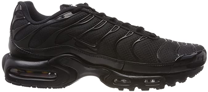 4f0a1cc9d4 Amazon.com   Nike Mens Air Max Plus Running Shoes   Shoes