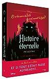 Twisted Tale Disney Histoire éternelle: Et si la mère de Belle avait maudit la Bête ?