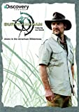Survivorman: Alone in the American Wilderness