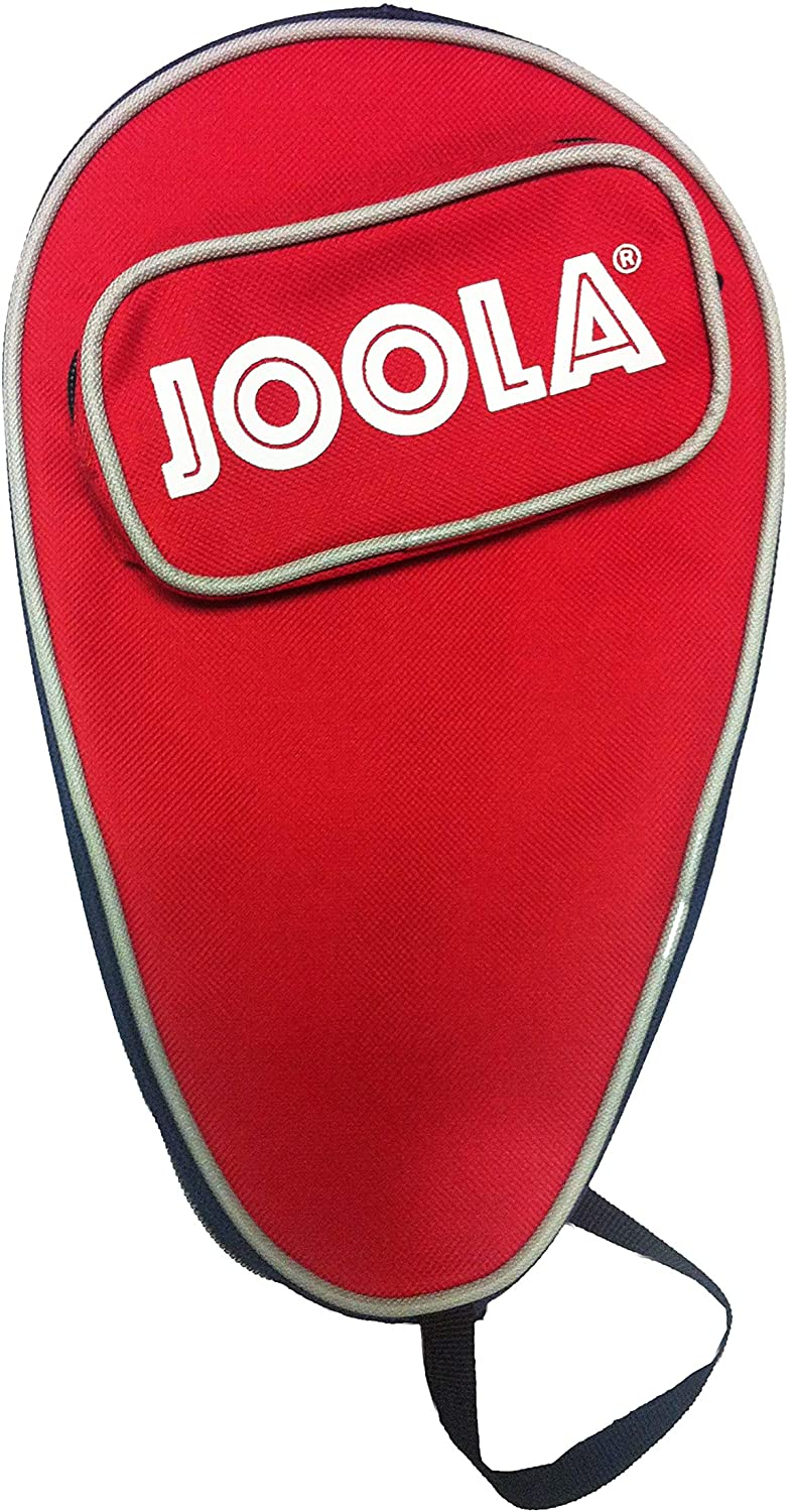 JOOLA Disk Racket Case with Ball Storage : Sports & Outdoors