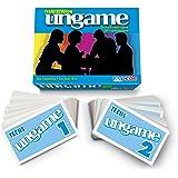 Pocket Ungame Teens Version