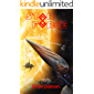 Star Force: Extirpation (Star Force Universe Book 56)