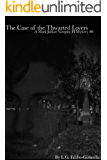 The Case of the Thwarted Lovers: A Mark Julian, Vampire P.I. Mystery