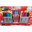 12-Pack Sharpie The Original Fine Permanent Marker