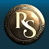 old runescape - RuneScape Toolkit