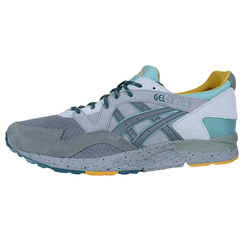 ASICS Gel-Lyte V Mens Shoes