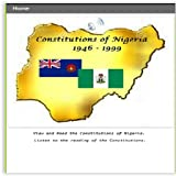Constitutions_of_Nigeria_1946_1999