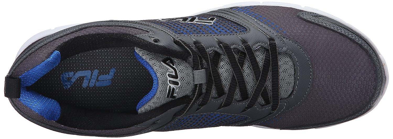 Windstar 2 Corriendo Opinión Zapato De Los Hombres De Los Hilos UZ9vpAXiLU