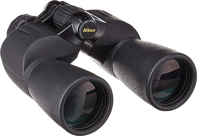 Nikon Action Ex 10x50 Cf Fernglas Elektronik