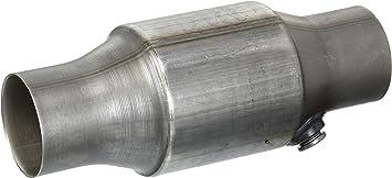 AP Exhaust 608396 Catalytic Converter