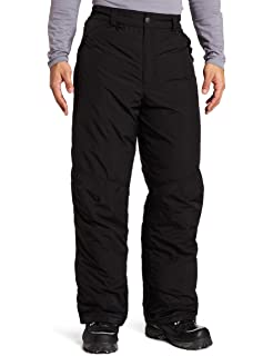 edcfce4bc5bfd Amazon.com : Mountain Hardwear Exponent Pant Long Inseam - Women's ...