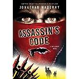 Assassin's Code: A Joe Ledger Novel (Joe Ledger, 4)