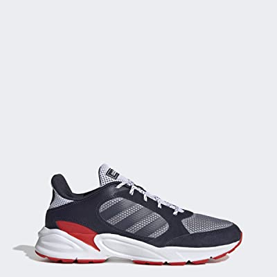 adidas Men's 90s Valasion Sneaker | Fashion Sneakers