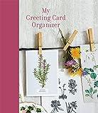My Greeting Card Organizer (Organizers)