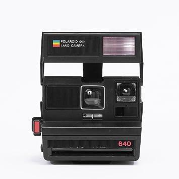 Polaroid Originals 4723 product image 8