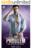 The Problem (Single Dad Support Group Book 1)