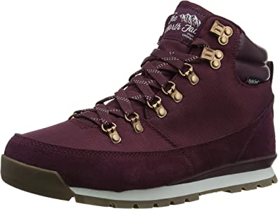 North Face Women's Walking Boots
