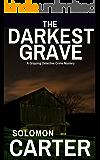 The Darkest Grave: A Gripping Detective Crime Mystery (The DI Hogarth Darkest series Book 2) (English Edition)