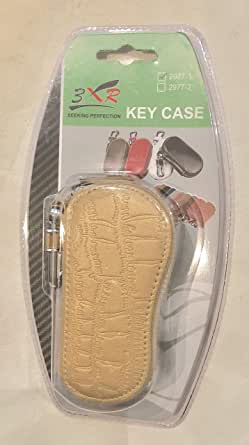 حافظة مفاتيح السيارة يونيفرسال