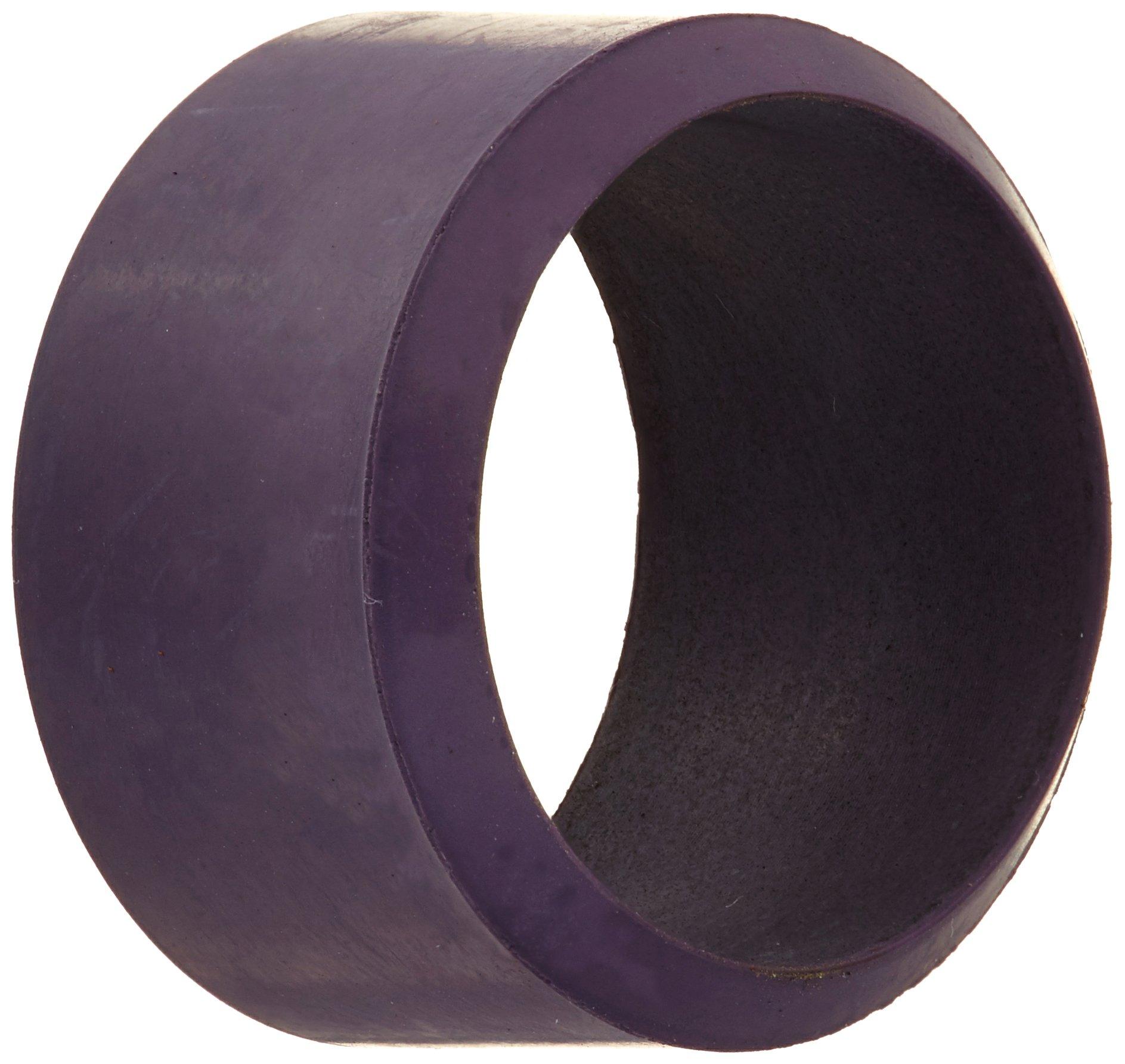 Aqua Ultraviolet AAV40004 UV Part Rubber Seal for Aquarium