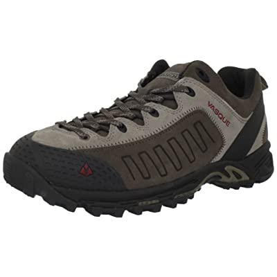Vasque Men's Juxt Multi-Sport Shoe | Hiking Boots