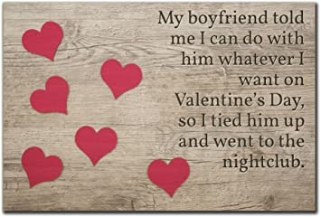 what can i do with my boyfriend at home