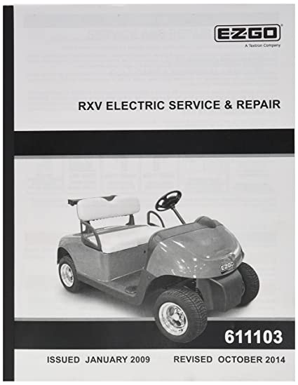 2009 Ezgo Rxv Manual Free - Data Wiring Diagrams • Ezgo Rxv Wiring Diagram For on 2002 ez go golf cart wiring diagram, harley-davidson golf cart wiring diagram, ezgo freedom wiring diagram, brake and turn signal wiring diagram, e-z-go wiring diagram, ezgo medalist wiring diagram, ezgo cart wiring diagram, ezgo gas workhorse wiring-diagram, fairplay wiring diagram, ezgo marathon wiring-diagram, ezgo ignition switch wiring diagram, ezgo txt wiring diagram, ezgo pds wiring diagram, yamaha wiring diagram, ez-go txt golf cart wiring diagram, ez go solenoid wiring diagram, ezgo golf cart brake light switch, 2009 ez go wiring diagram, 48 volt ezgo wiring diagram, golf cart turn signal wiring diagram,
