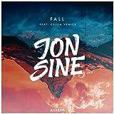 Fall (feat. Calum Venice)