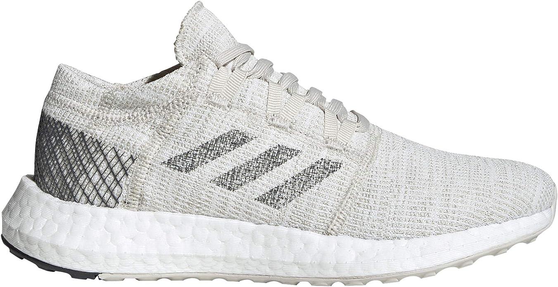 Adidas Pureboost, Zapatillas Running Mujer. (39 EU, Non-Dyed ...