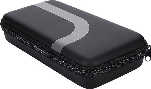 Gioteck - Protective Case Bolsa De Transporte (Nintendo Switch ...