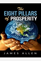 The Eight pillars of prosperity Kindle Edition