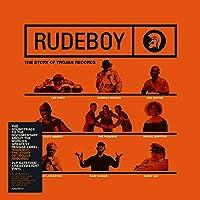 Rudeboy: The Story Of Trojan Records [Vinilo]