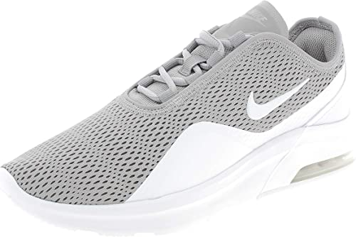 chaussure blanche homme nike