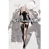 Nier: Automata: Short Story Long