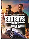 Bad Boys for Life (Bilingual)