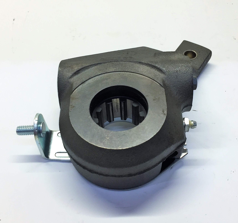 Haldex Automatic Brake Adjuster 409-10590 by Haldex (Image #3)
