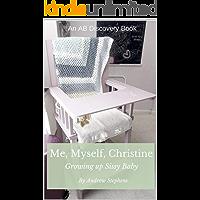 Me, Myself, Christine