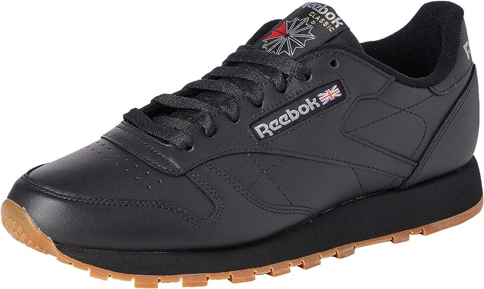 مزرعة كافتيريا كانون الثاني Reebok Retro Running Shoes Dsvdedommel Com