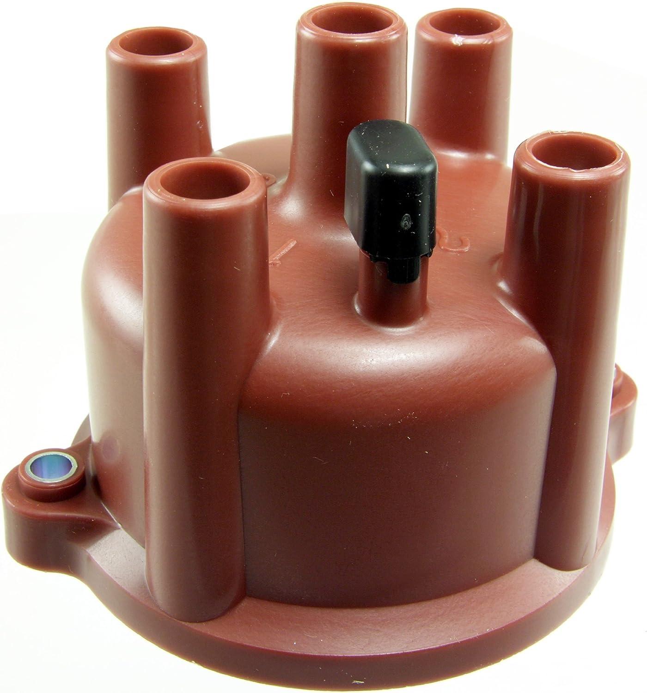 Wells JA954 Distributor Cap