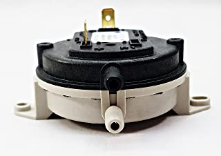 product image for St Croix Pressure/Vacuum Switch