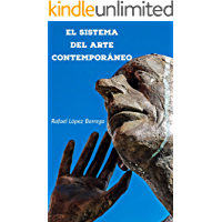 El sistema del arte contemporáneo