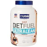 diet plan to prevent colon cancer